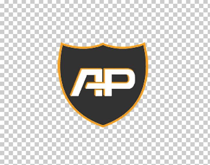 Logo Computer Car Emblem PNG, Clipart, Ap Logo, Brand, Car.