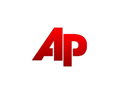 ap.org.