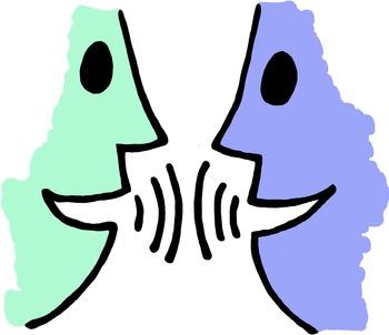AP Psychology Introduction to Language.