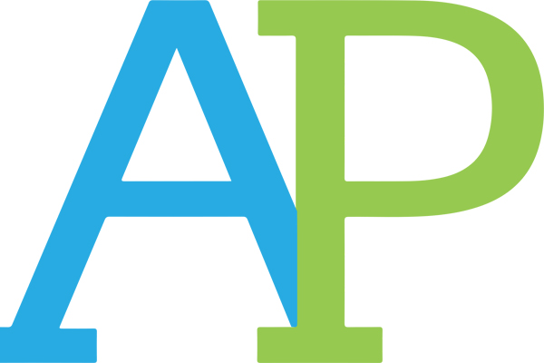Inside Info on AP Courses: Which Ones Should You Take.