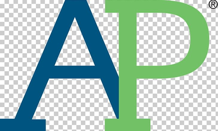 Advanced Placement Exams AP Computer Science Principles PNG.