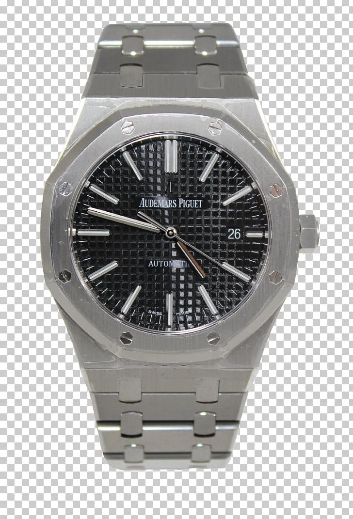 Audemars Piguet Royal Oak Selfwinding Watch Audemars Piguet.