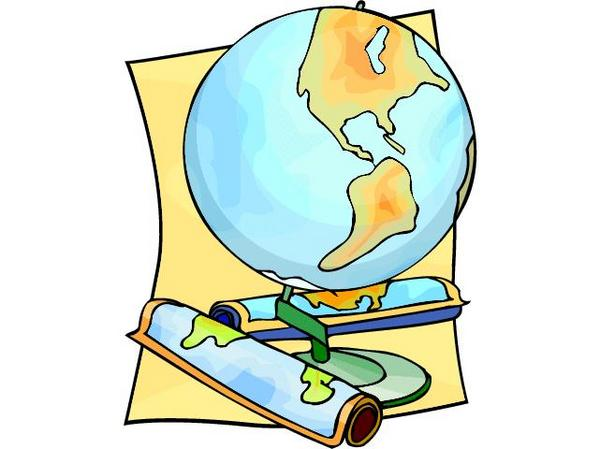 Free World History Cliparts, Download Free Clip Art, Free.