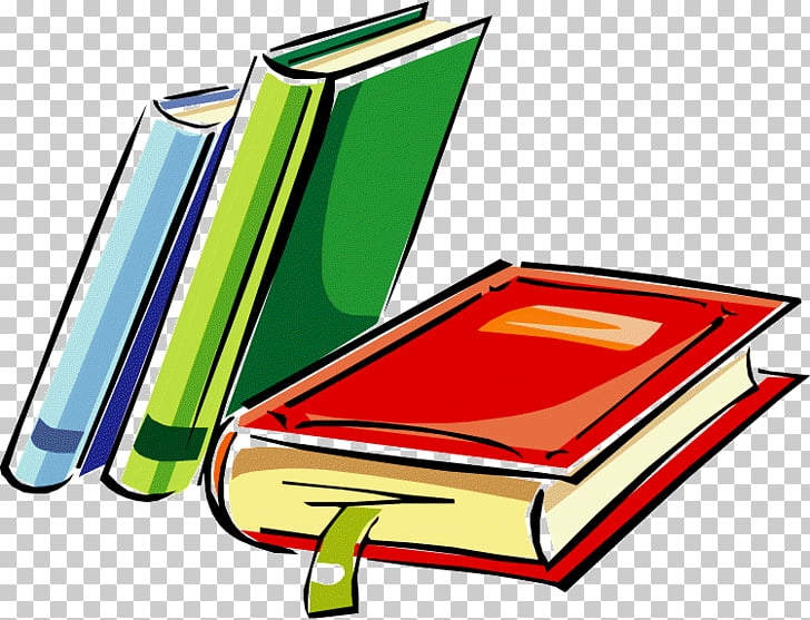 Library Book Librarian , book PNG clipart.