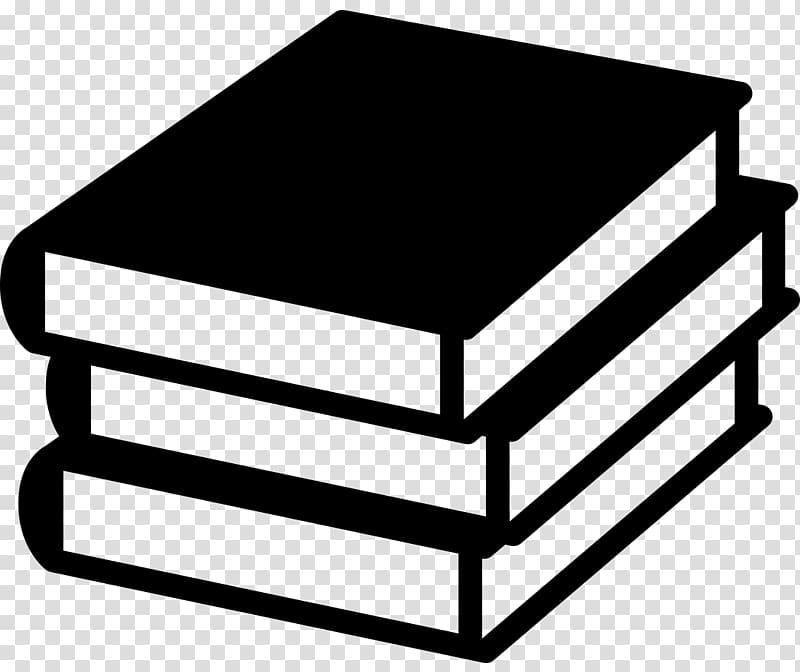 MLA Style Manual MLA Handbook Citation Modern Language.