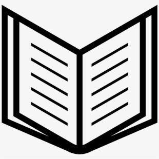 Arbitration Sharing Economy Research Guide Library.