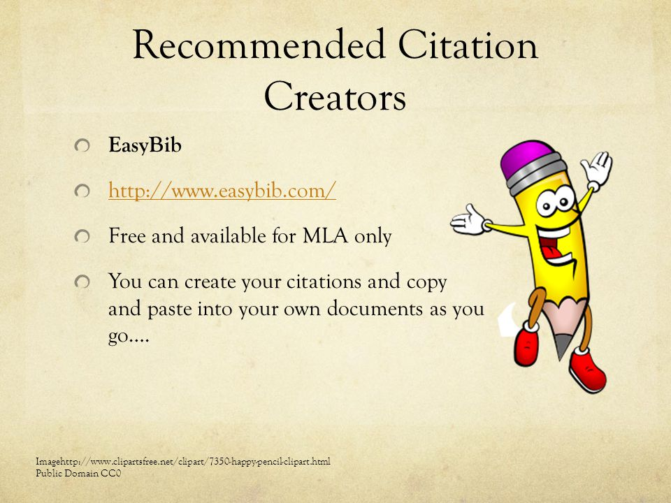 Free Citing Cliparts, Download Free Clip Art, Free Clip Art.
