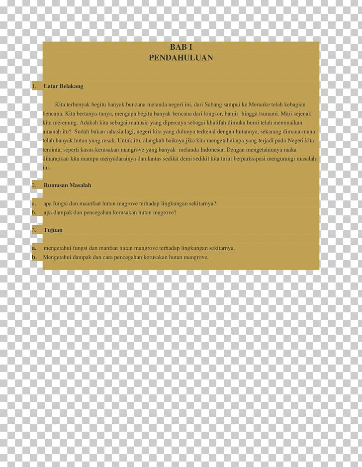 Paper Brand PNG, Clipart, Art, Brand, Document, Mangrove.