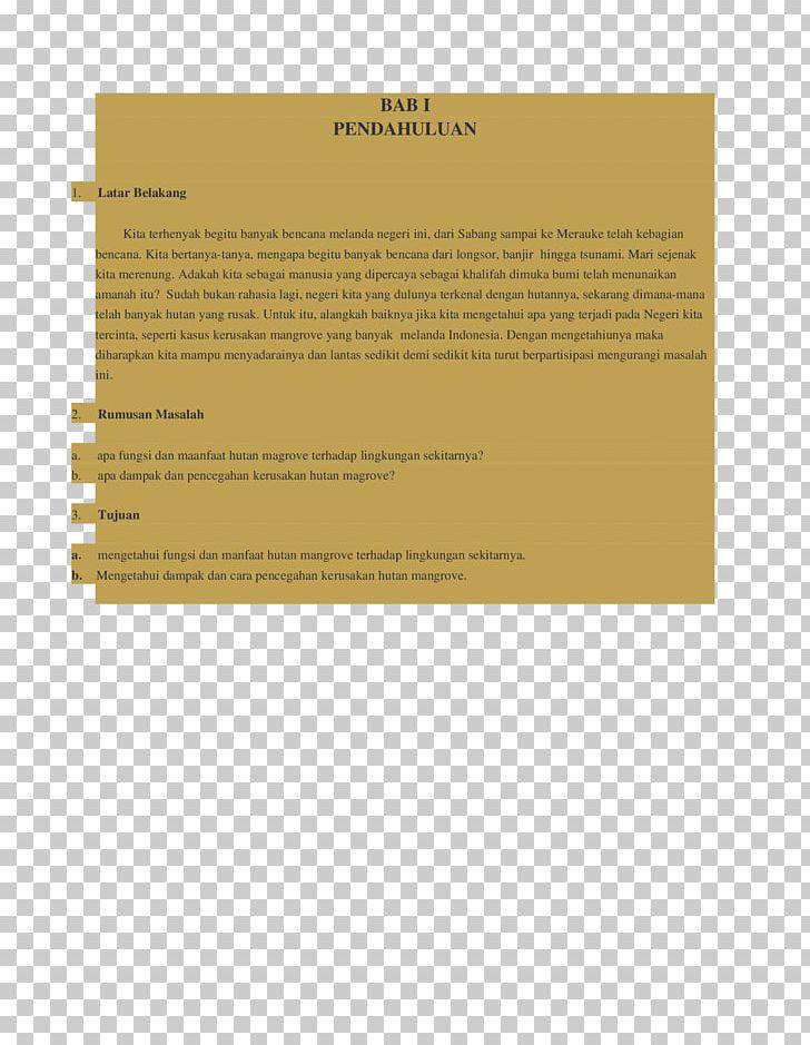 Paper Brand PNG, Clipart, Art, Brand, Document, Mangrove.