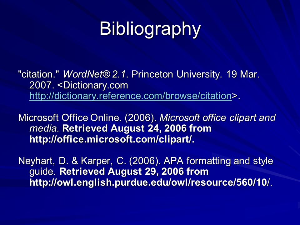 apa reference microsoft clipart 20 free cliparts