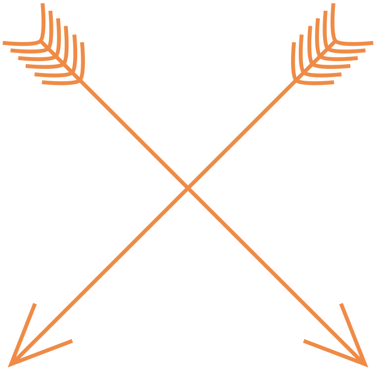 Apache Arrow Cliparts Free Download Clip Art.