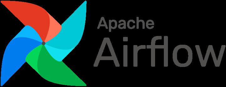 Apache Project logos.