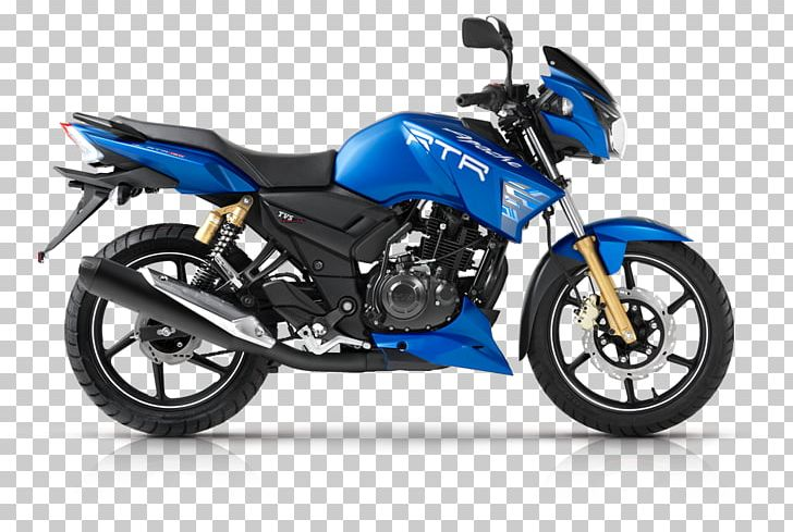 Apache bike clipart clipart images gallery for free download.