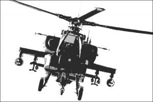 Helicopters Clip Art Download.