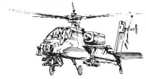 Apache Clip Art Download.