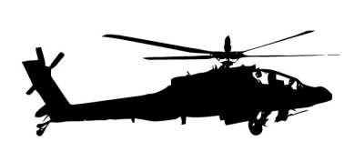 Le3 further Coast guard symbol clip art likewise Honda Accord Why Wont My Rear Door Open 376721 besides Apache Clipart further Litak U Nebi. on helicopter pilot