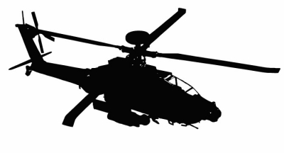Free Apache Helicopter Cliparts, Download Free Clip Art.