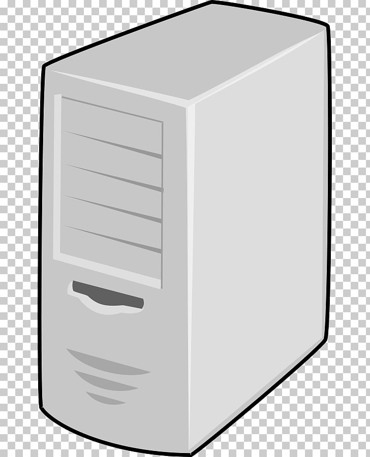 1,294 web Server PNG cliparts for free download.