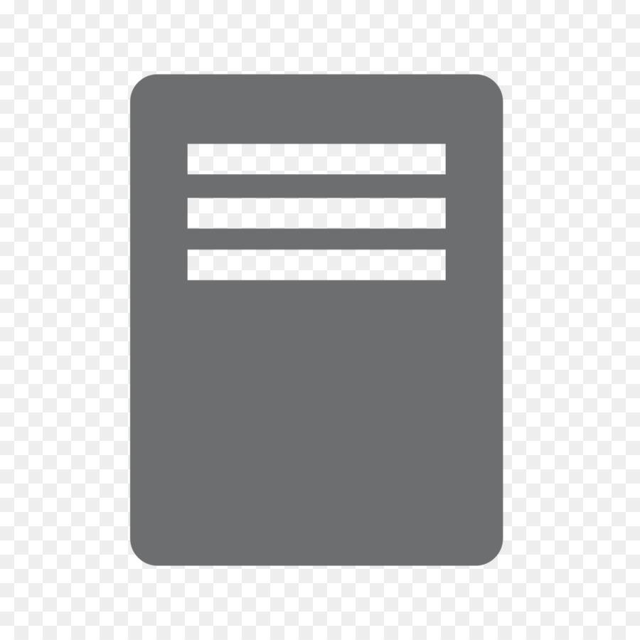 Web Server Icon clipart.