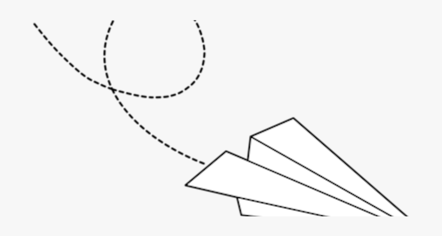 Paper Airplane Clipart Png , Free Transparent Clipart.