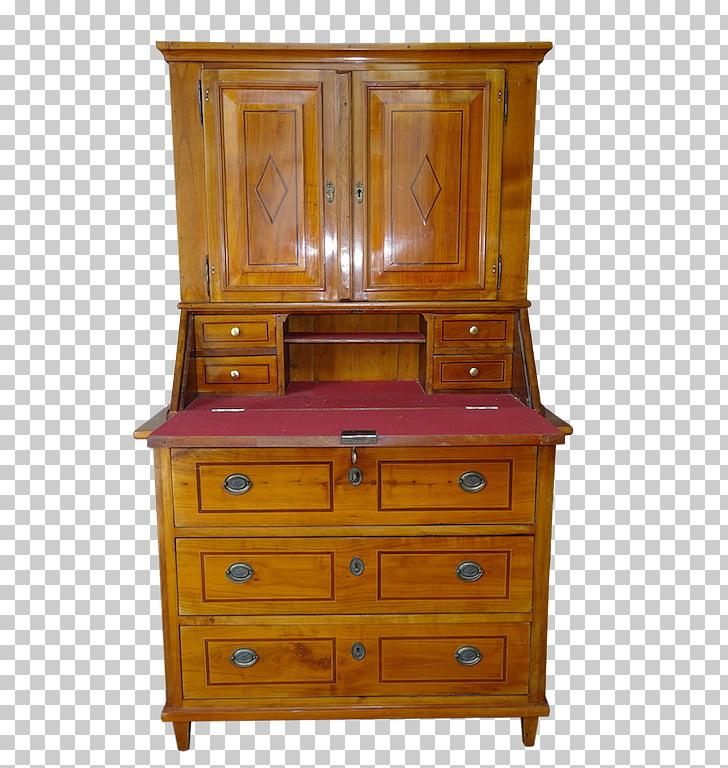 Aparador galés aparador muebles gabinetes buffets y.