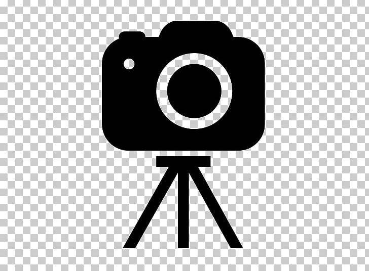 Computer Icons Photography Camera PNG, Clipart, Ansel Adams.