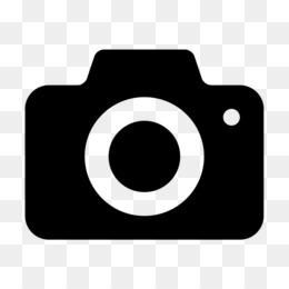 Aparat PNG and Aparat Transparent Clipart Free Download..