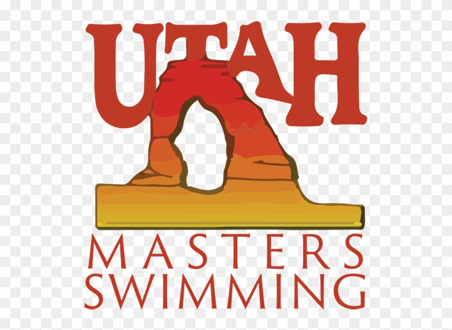 Is Apart Of The Utah Masters Local Swim Committee.