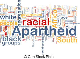 Apartheid Illustrations and Clipart. 55 Apartheid royalty free.