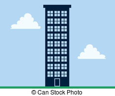 Apartment building Illustrations and Clipart. 55,313 Apartment.