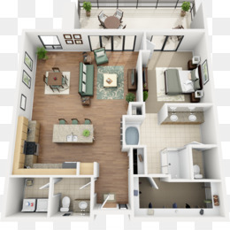 Apartment Ratings PNG and Apartment Ratings Transparent Clipart Free.