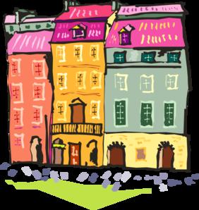 Free Apartments Cliparts, Download Free Clip Art, Free Clip.