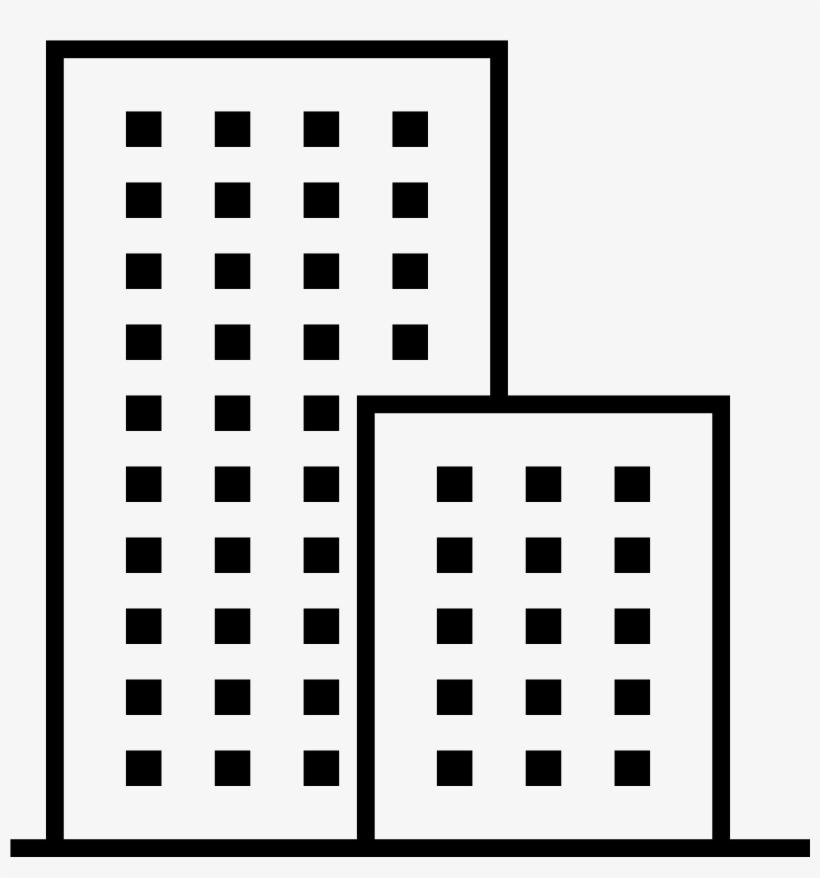 Apartment Clipart Png.