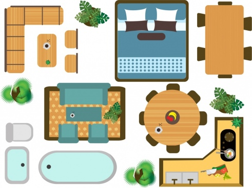 Apartment free vector download (117 Free vector) for.