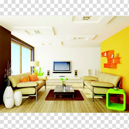 Interior Design Services Apartment Living room Business.