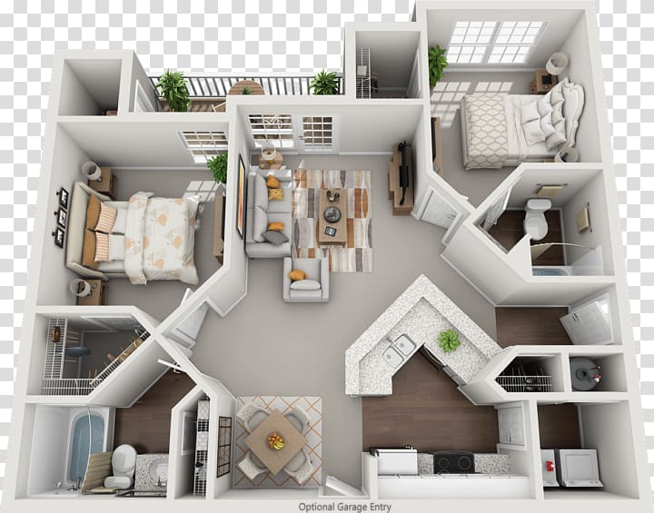 Floor plan Home Apartment Interior Design Services House.
