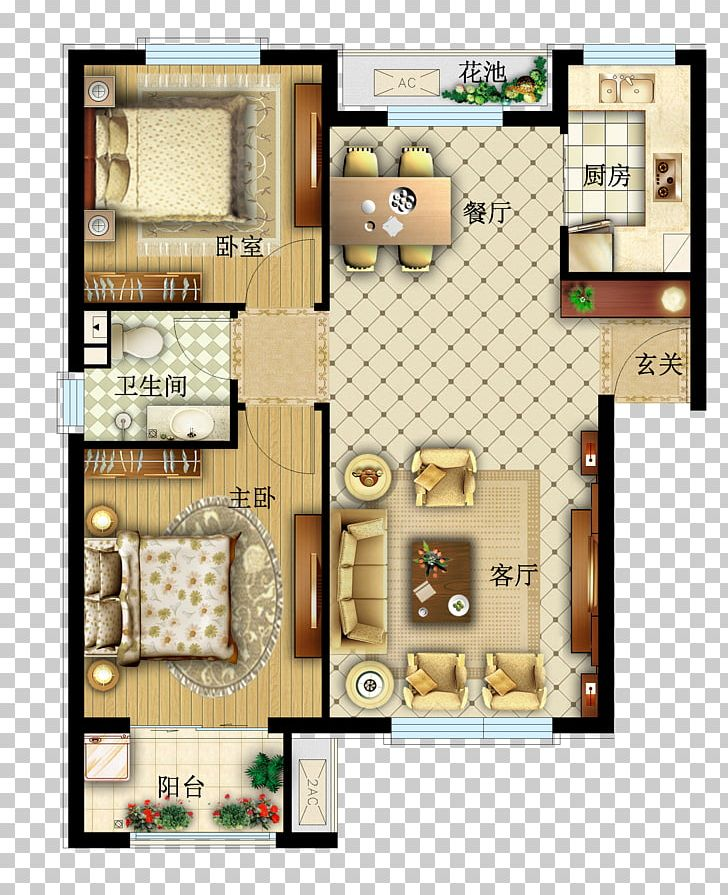 Table Floor Plan Furniture PNG, Clipart, Apart, Apartment.
