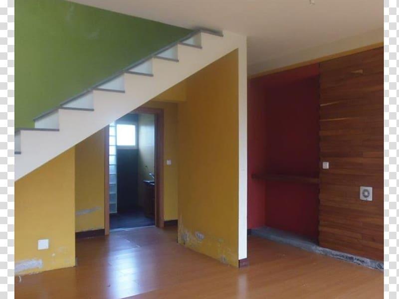 Laminate flooring Interior Design Services Property.