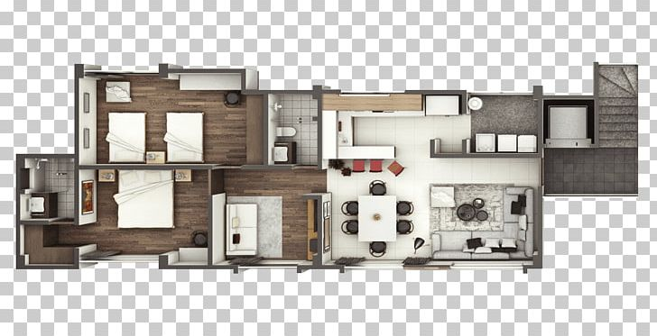 Floor Plan Apartment Luxury Family PNG, Clipart, Apartment.