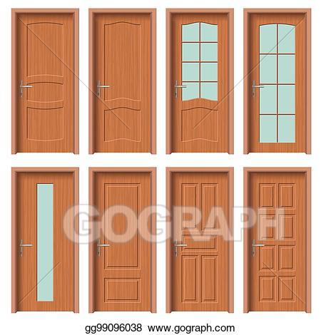 Clipart door apartment door, Clipart door apartment door.
