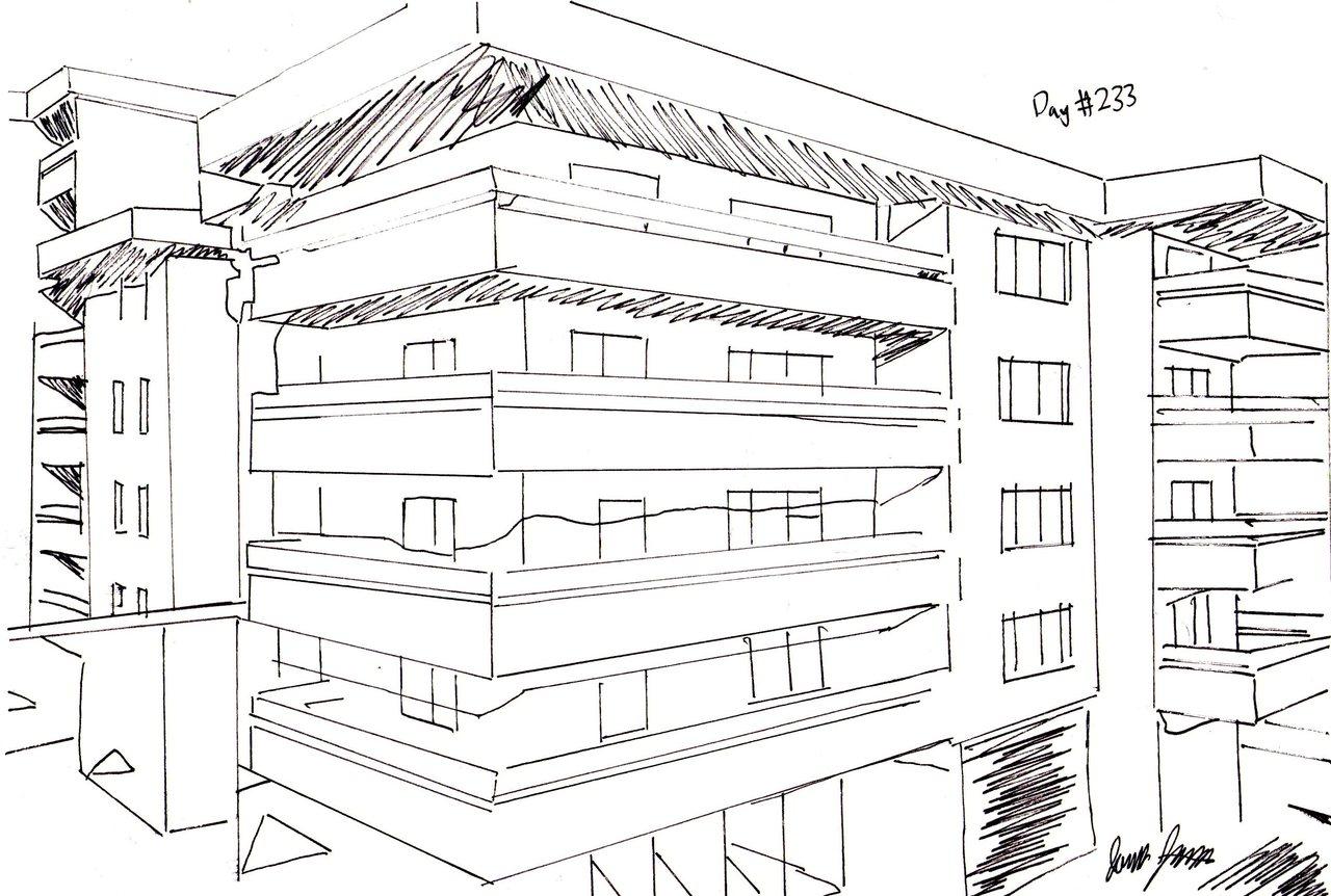 Apartment clipart old apartment, Apartment old apartment.