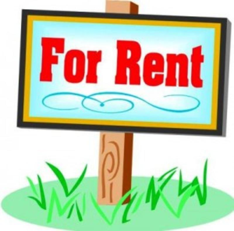 Free For Rent Images, Download Free Clip Art, Free Clip Art.