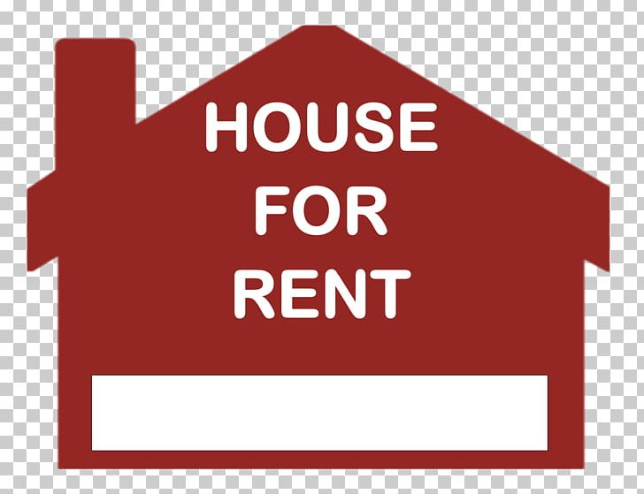 House For Rent Sign PNG, Clipart, Miscellaneous Free PNG.
