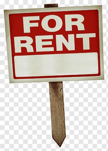 Rent cutout PNG & clipart images.