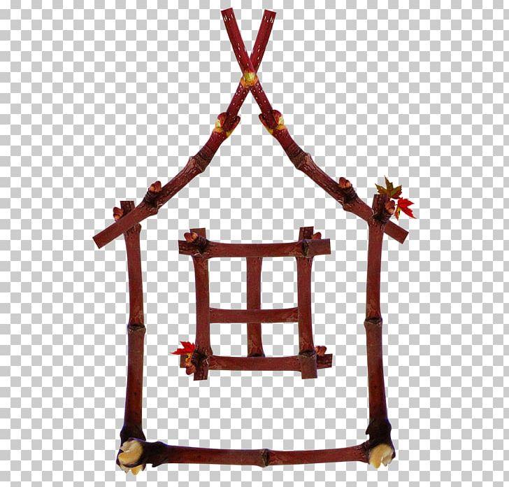 House PNG, Clipart, Apartment House, Autumn, Decoration.