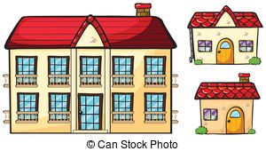 Apartment Illustrations and Clipart. 92,582 Apartment royalty free.