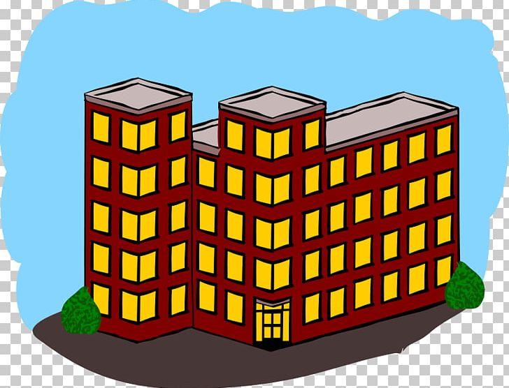 Apartment Building House PNG, Clipart, Apartment, Building.