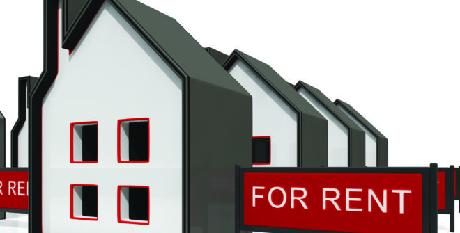 Can a rental unit add value to your property?C.