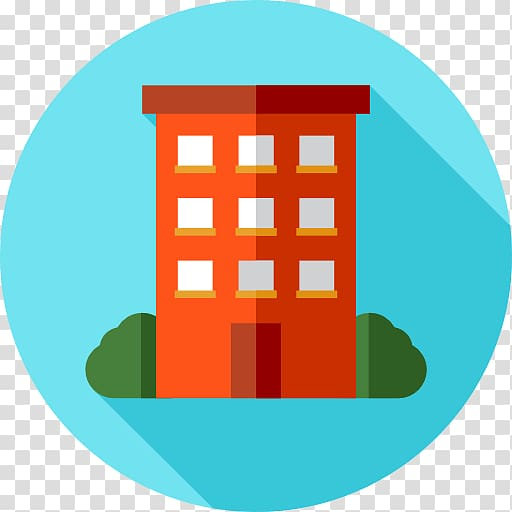 Apartment Building Computer Icons House Real Estate.