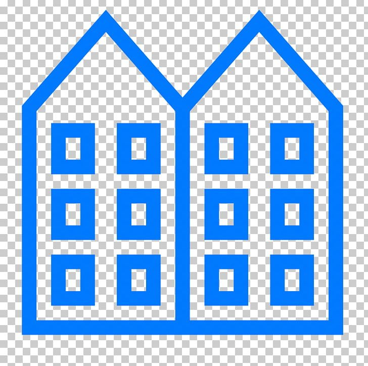 Service Apartment Computer Icons Real Estate House PNG.